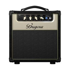 Amplificador para Guitarra Bugera V5 Infinium