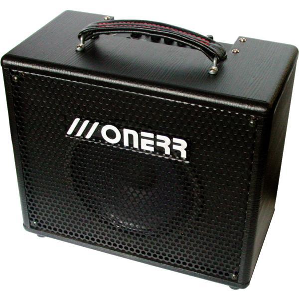 Amplificador para Guitarra Sniper-20 G - Onerr