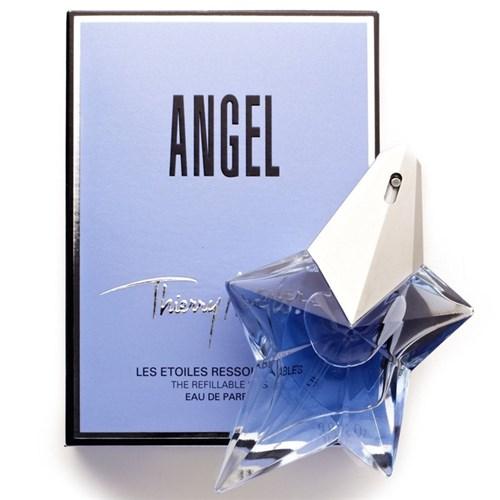 Angel Eau de Parfum Refilável - 65079279
