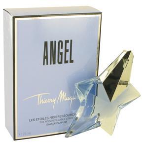 Perfume Feminino Angel Thierry Mugler Eau de Parfum - 25ml