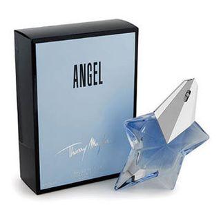 Angel Mugler - Perfume Feminino - Eau de Parfum 50ml