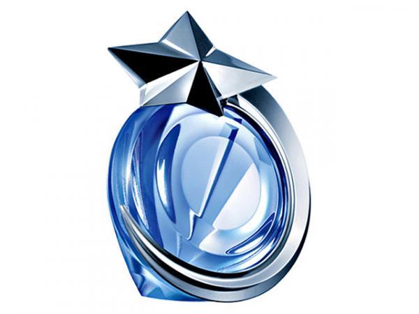 Angel Thierry Mugler - Perfume Feminino Eau de Parfum 80ml