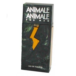 Animale Animale For Men Animale - Perfume Masculino - Eau de Toilette 100ml