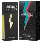 Animale For Men - Eau de Toilette 200ml