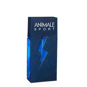 Animale Sport Eau de Toilette - 100ml