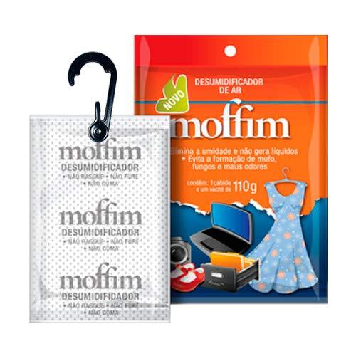 Antimofo Moffim 110G Moffim
