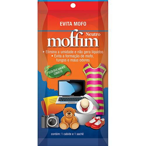 Antimofo Moffim 110g