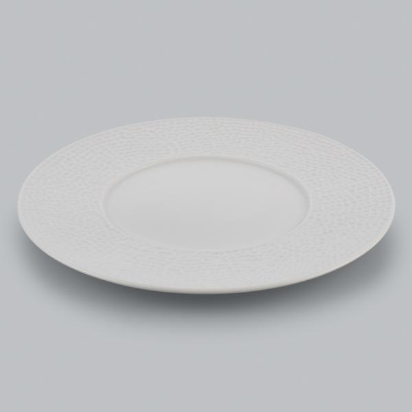 Aparelho de Jantar Cream - 42 Peças - Wolff