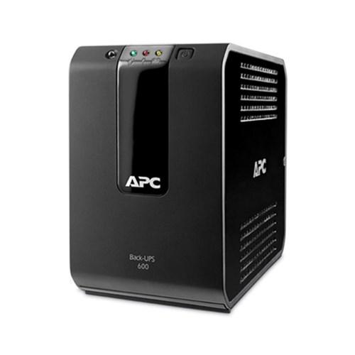 Apc No-Break Back-Ups 600Va 115V/220V Bz600bi-Br