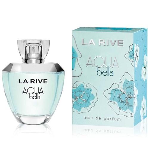 Aqua Bella Eau de Parfum 100ml