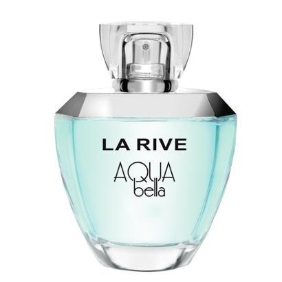 Aqua Bella La Rive Perfume Feminino - Eau de Parfum 100ml