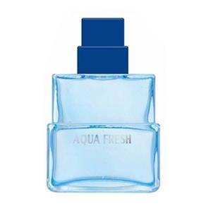 Aqua Fresh Eau de Toilette Shirley May - Perfume Masculino - 100ml - 100ml