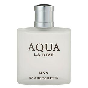 Aqua La Rive Man La Rive - Perfume Masculino - Eau de Toilette 90ml