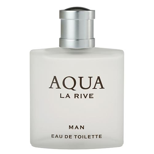Aqua La Rive Man La Rive - Perfume Masculino - Eau de Toilette
