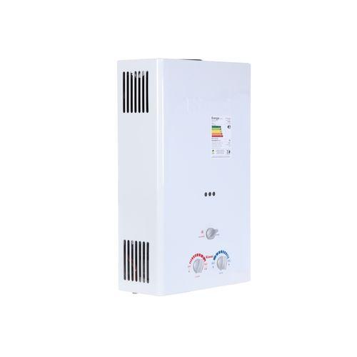 Aquecedor Gas 20L REU182BR Rinnai