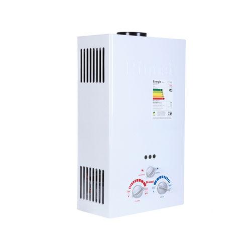 Aquecedor Gas 11L REU105BR Rinnai