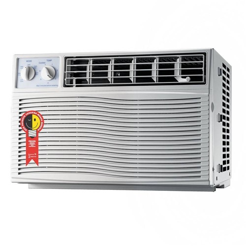 Tudo sobre 'Ar Condicionado Gree Gjc21bm 21.000 Btu/H Mecanico 220v'