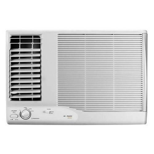 Tudo sobre 'Ar Condicionado Janela 21000 Btu/S Frio 220v Consul Manual Ccf21dbbna'