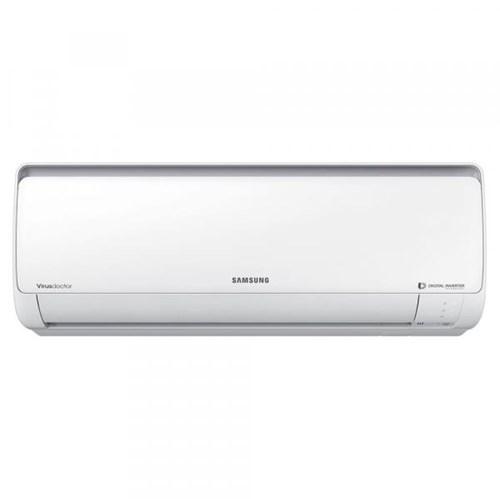 Tudo sobre 'Ar Condicionado Split Hi-wall Samsung Digital Inverter 9.000 Btus Frio 220v'
