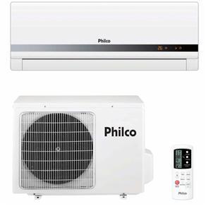 Ar-Condicionado Split Philco PH9000FM3 Frio 9.000 BTUs - 220V