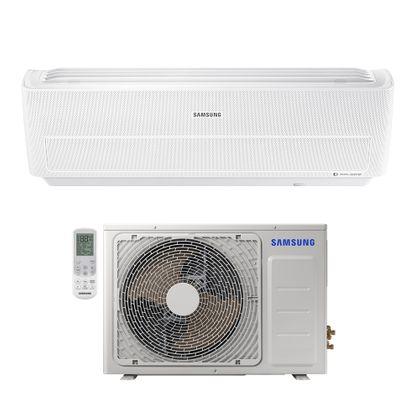 Tudo sobre 'Ar Condicionado Split Samsung Wind-Free 9.000 BTU/h - Frio - Inverter - 220v'
