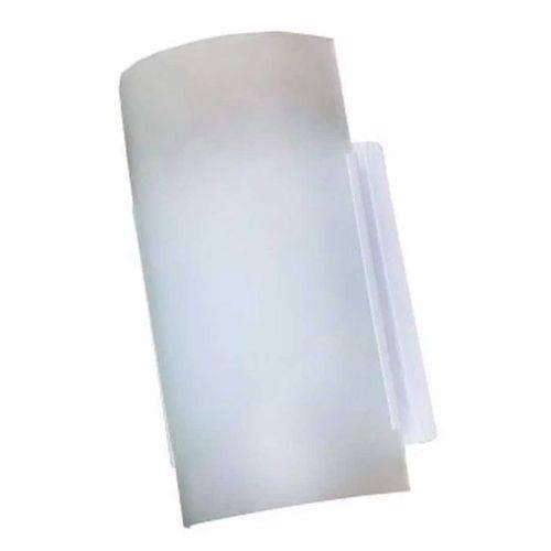 Arandela Luminária Embaú Taschibra 20cm 1 Lâmpada E27