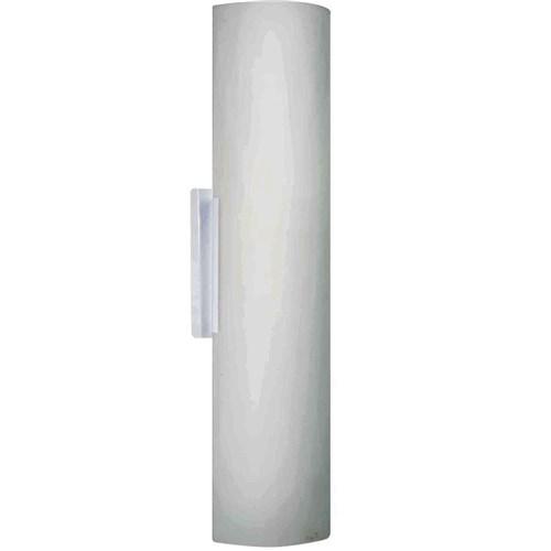 Arandela Taschibra Embaú 40cm Branco