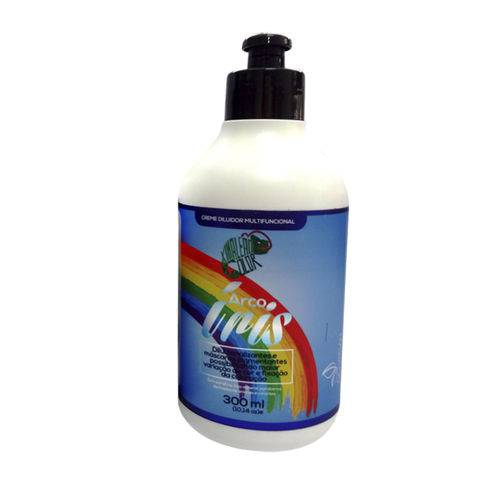 Arco Iris Creme Diluidor - Kamaleão Color