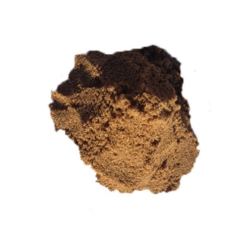 Areia Grossa a Granel 1m³ Areia Gomes