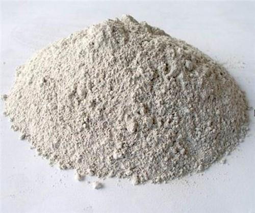 Argila Branca 1kg