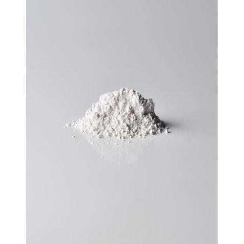 Argila Branca 500g