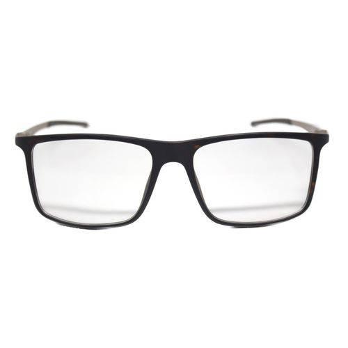 Armação de Óculos de Via Firenze Masculino - MT2693