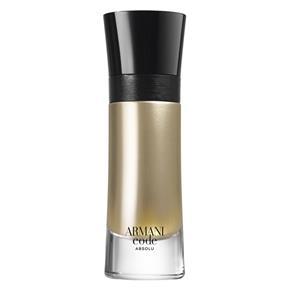 Armani Code Absolu Homme Giorgio Armani Perfume Masculino - Eau de Parfum - 60 Ml