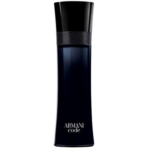 Armani Code Eau de Toilette - Giorgio Armani - Masculino (50)