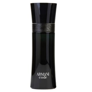 Armani Code Giorgio Armani - Perfume Masculino - Eau de Toilette 75ml