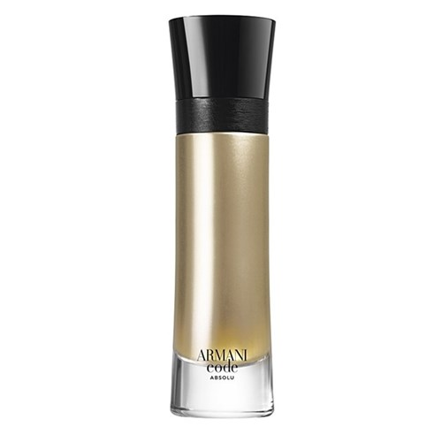Armani Code Masculino Absolu Eau de Parfum