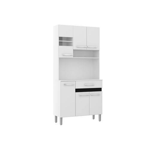 Tudo sobre 'Armário de Cozinha AC610'