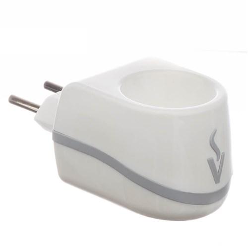 Aromatizador Elétrico de Plástico Standard Bivolt ¿ Via Aroma