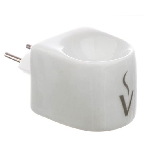 Aromatizador Elétrico de Porcelana Bivolt ¿ Via Aroma