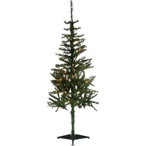 Tudo sobre 'Árvore de Natal com Pisca 1.5m 127v'