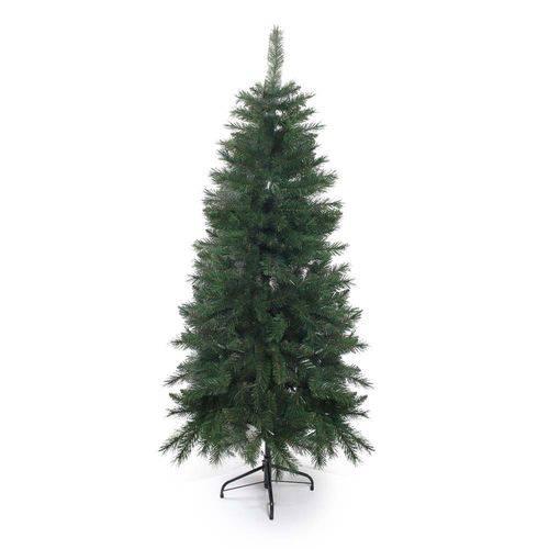 Tudo sobre 'Árvore de Natal Lyon 150cm 464 Hastes Verde'
