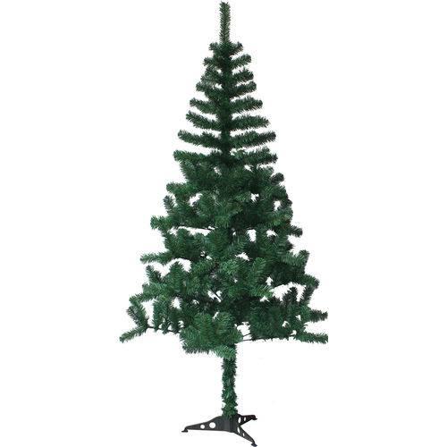 Tudo sobre 'Árvore de Natal Magizi Canadense Verde 1,80cm 320 Galhos 13845'