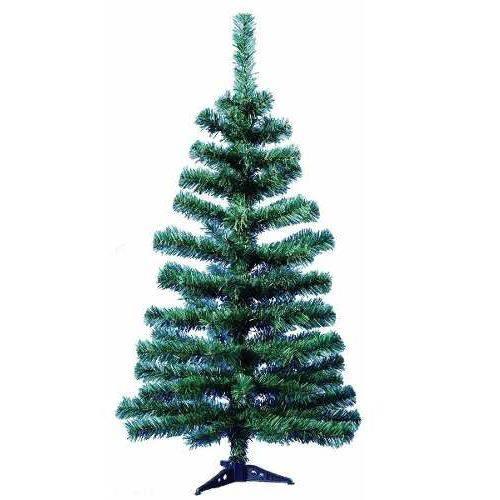 Tudo sobre 'Árvore de Natal Pinheiro 1,50 M 150 Cm 250 Galhos'