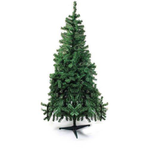 Tudo sobre 'Árvore de Natal Portobelo 90cm 100 Hastes Verde'