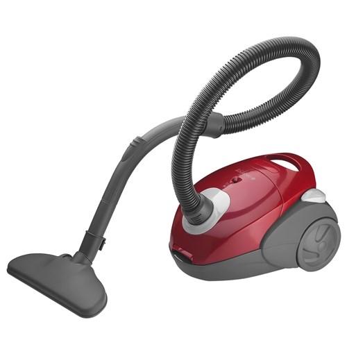 Aspirador de Pó Cadence Max Clean 1000W - 127V