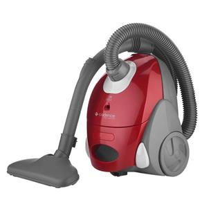 Aspirador de Pó Cadence Max Clean1000W 127V