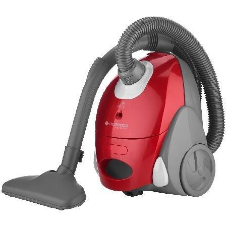 Aspirador de Pó Max Clean 1400 Asp503 1000w 220v - Cadence