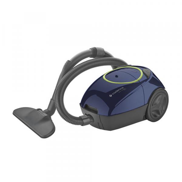 Aspirador de Pó Saturne 1400W 110V - Cadence - Cadence