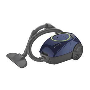 Aspirador de Pó Saturne 1400W- Cadence - 110V