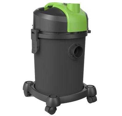 Aspirador para Pó e Água 1200W - 18 Litros - IPC Brasil AP120 AP120-220